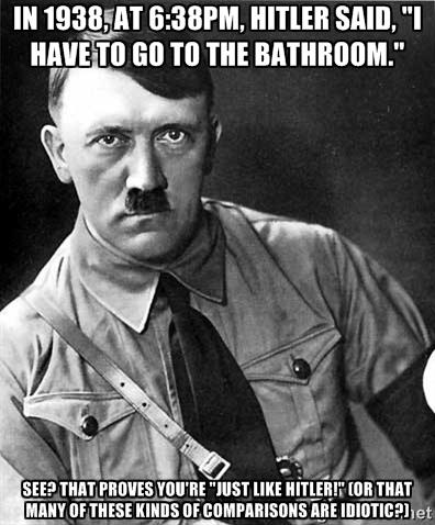 Hitlermeme