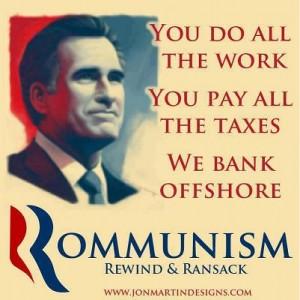 Romunism
