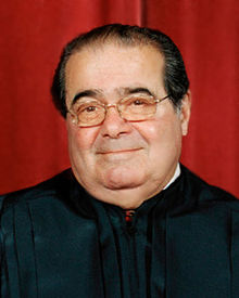 antoninscalia-headshot