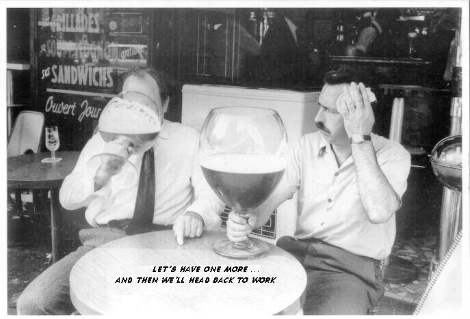 big-beer-glasses