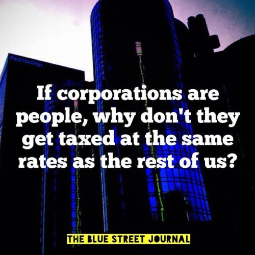 corp-tax-why-not-tax