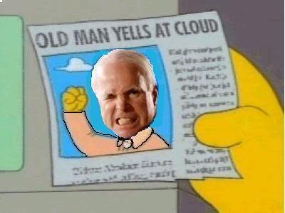 Courtesy www.democraticunderground.com