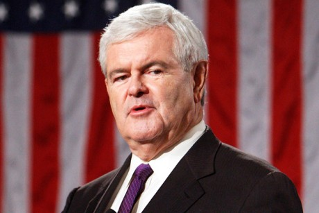 Why Smart Conservatives Suddenly Hate Newt