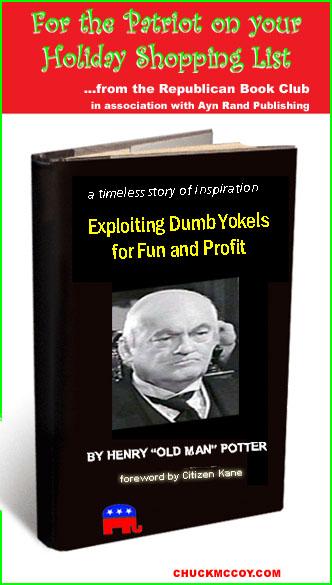 old man potter BOOK copy